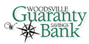 Woodsville Guranty Savings Bank Link